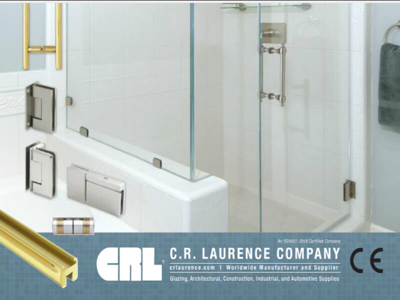 glass door guide sliding template info cr laurence islademargarita hardware shower