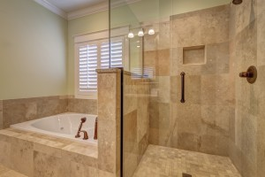 bathroom-389262
