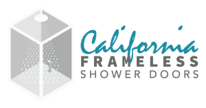 California-Frameless-Shower-Doors-New-Jersey-logo-537