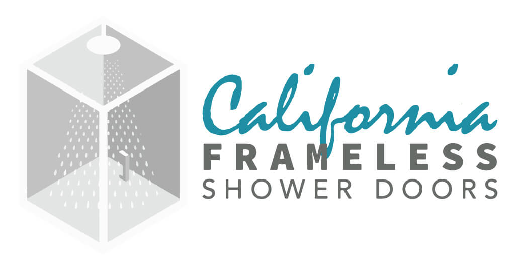 California Frameless Shower Doors