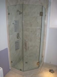 Door_neo_angle_panels_noheader