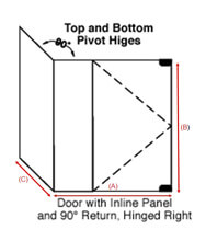 Door_with_full_90_degree_inline_panel_1