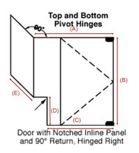 Door_with_notched_90_degree_panel_1