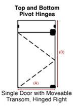 Door_with_top_transom_1