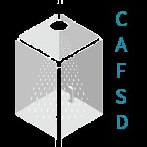 CAFSDSite-Icon